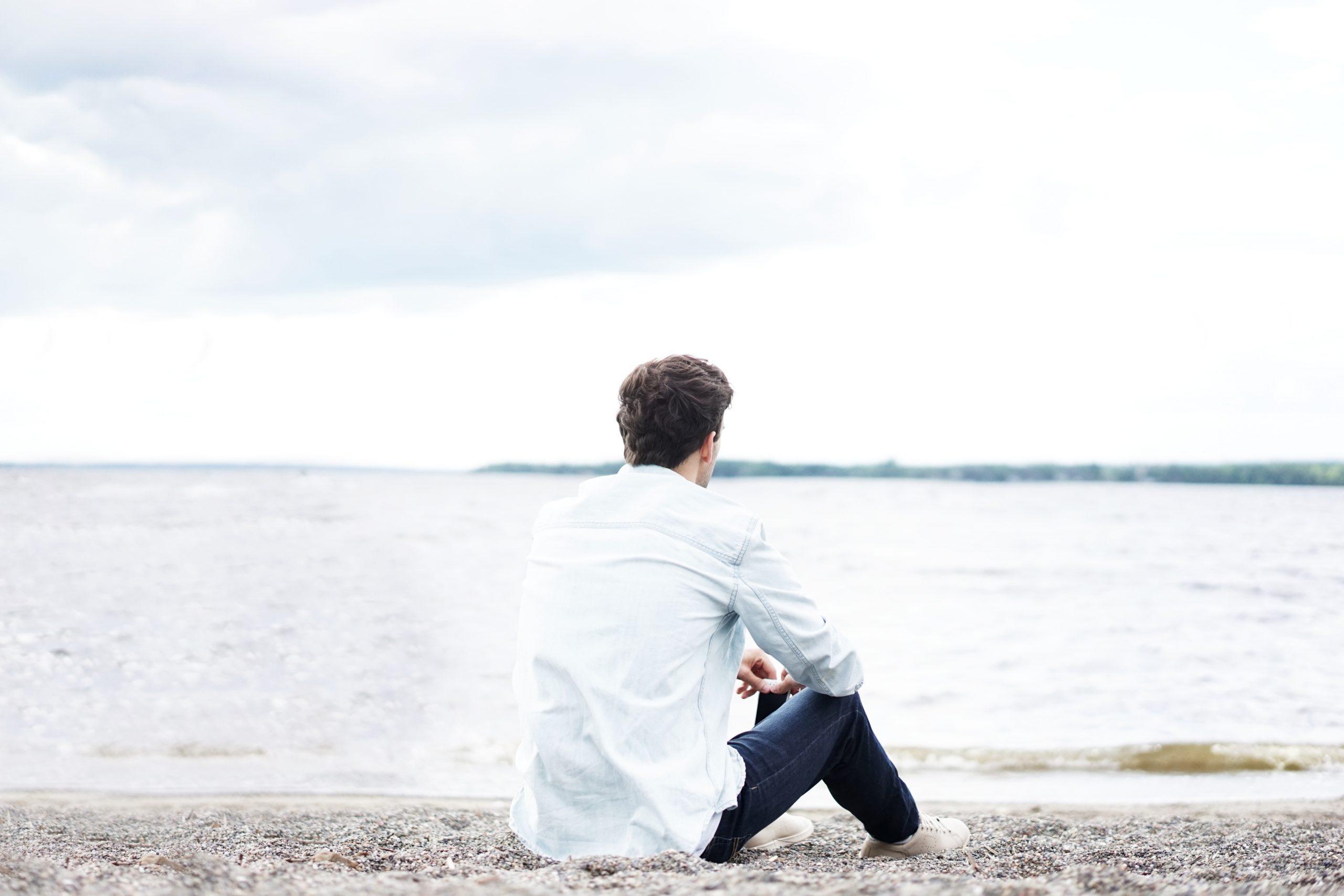 Myyttejä stressinhallinnasta ja onnellisuudesta – En minä osaa meditoida!