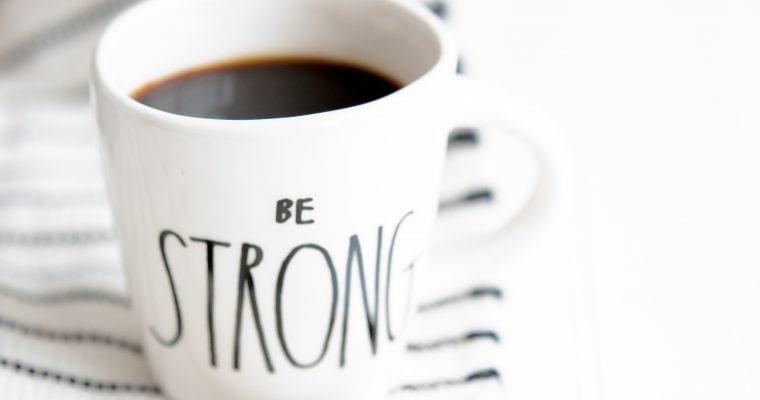 Mitä voit tehdä vastustuskyvyn vahvistamiseksi?
